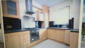 Spacious 3 bed flat in Bethnal Green part dss welcome