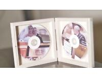 Videographer-videography-photographer-weddings music videos