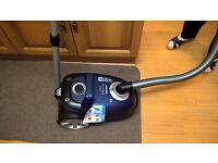 Unused Phillips Performer Expert Vacum Cleaner