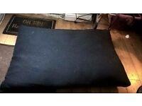 Large Dog Bed