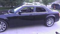2006 Chrysler 300-Series SRT-8 Other