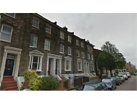 New Cross SE14. *AVAIL NOW* Light, Spacious & Stunning 5 Bed Furnished Period Townhouse with Garden