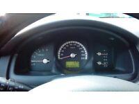 LHD Kia Sportage 2.0 CRDI