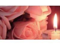 Roses thai spa Denton