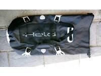 Held 60litre drybag