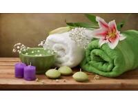 Fu Gui Natural Therapy .Nice Chinese Massage from £25