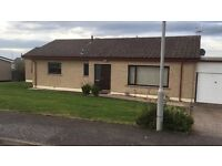 4/5 spacious bungalow for sale