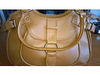 Ladies Handbag New/Unused