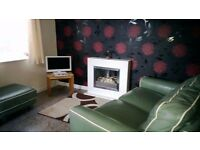 WINCHBURGH ONE BEDROOM FLAT