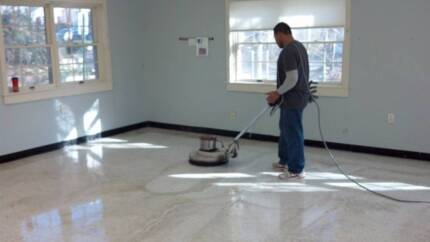 Bills Carpet cleaning Brisbane Northside