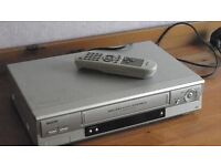 sanyo video player