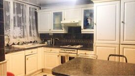 CANNING TOWN ROOMS TO RENT - AVAILABLE FROM NOW - CALL ME TO ARRANGE THE VIEWING