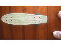 Pennyboard For Sale-Excellent Condition