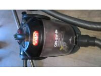 Vax Hoover good condition