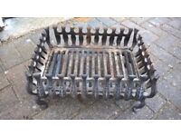 Fire Grate #Sold#