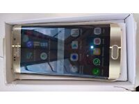 Samsung Galaxy S6 Edge - 32GB - Boxed complete excellent