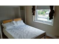 Good condition Ground Floor Flat available for rent is South Norwood