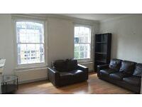 Large 3 Double Bedroom Flat Split Over 3 Floors located just of Essex Road / Upper Street Angel N1