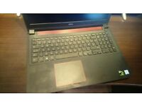Gaming Laptop - £620 - Flexible