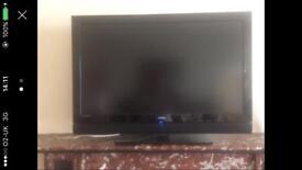 42 inch tv Atec