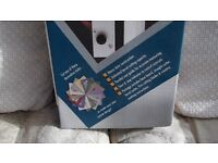 LOGAN Compact Mat Cutter 301-S - Brand New in box