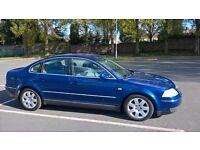 2003 VW PASSAT 1.9 TDI DIESEL 6 SPEED !!!!!!!!!!!!!!!!!!!!!!!!!!!!!!!!!!!!!!!