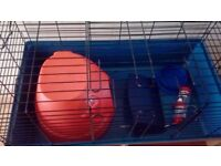 Rabbit/ small pet cage for sale