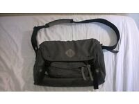 Laptop multipurpose travel/carrying bag