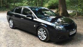 Vauxhall Vectra SRI CDTI - 150 BHP ( NEW CAMBELT )