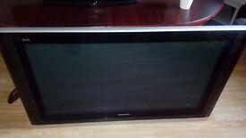 Quick sale tv