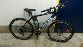 Biltema Loop Trail Mountain Bike