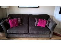 3+ seater sofa for sale