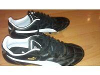 football boots uk 8