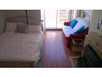 Wonderful Large Furnished Room in Redland Bristol