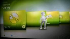 Slim Xbox ace v3
