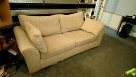 Comfy Next sofa £100 ono