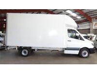 man van hire delivery cheap removal 24/7 aldridge brownhills pelsall kidderminster cannock storage