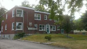 54 Sidney Street Belleville