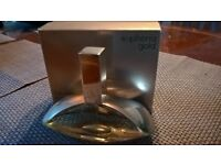Original New Euphoria Gold Perfume 100ml