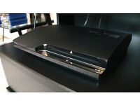 PlayStation 3 Plus 8 games