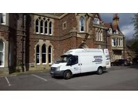 Hartlepool Removals & Storage   FROM £15   Man with a van for hire   Piano Removals  