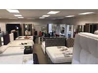 FURNITURE RETAIL SHOWROOM BUSINESS FOR SALE ESTABLISHED FOR 3+ YEARS STORE 8000 SQ FT