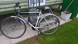 bike //