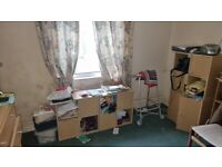 Plymouth - 32% Below Market Value Flip Opportunity 2 Bed Terraced House - Click for more info