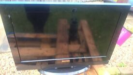 techwood television