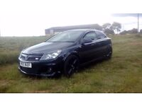 Standard vxr 9 months warrenty will swap for 1.6 or 1.4 audi/focus/astra