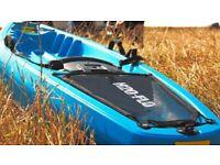 Kayak - sit on top