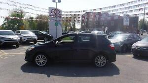 2011 Toyota Matrix XRS A/T-ROOF-MAGS-4 SUMMER TIRES AND 4 WINTER
