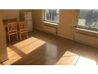 LOVELY 2 BEDROOM FLAT IN STREATHAM **PART DSS WELCOME**