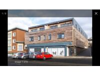 Brand New 2 Bed Apartment in Shirehampton